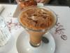Caffè freddo: come lo fanno in Italia