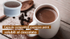 Assaggio capsule compatibili Lavazza Point al cioccolato solubile hawaiimoka