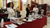 Il mondo del caffè sponsor a Bologna all'evento di Robin Good