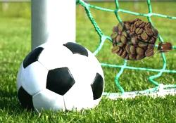 La caffeina e le prestazioni sportive
