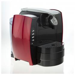 Macchine caffè comodato d'uso gratuito