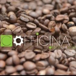 Cofficina: l'arte del caffè a portata di mano