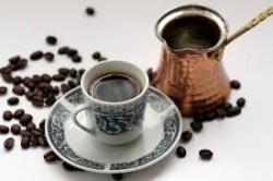 Oltre l'espresso: quanti modi per preparare il caffè...