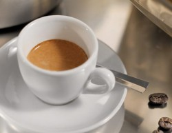 Caffè Amaro o Dolce? La psicologia all'interno del caffè