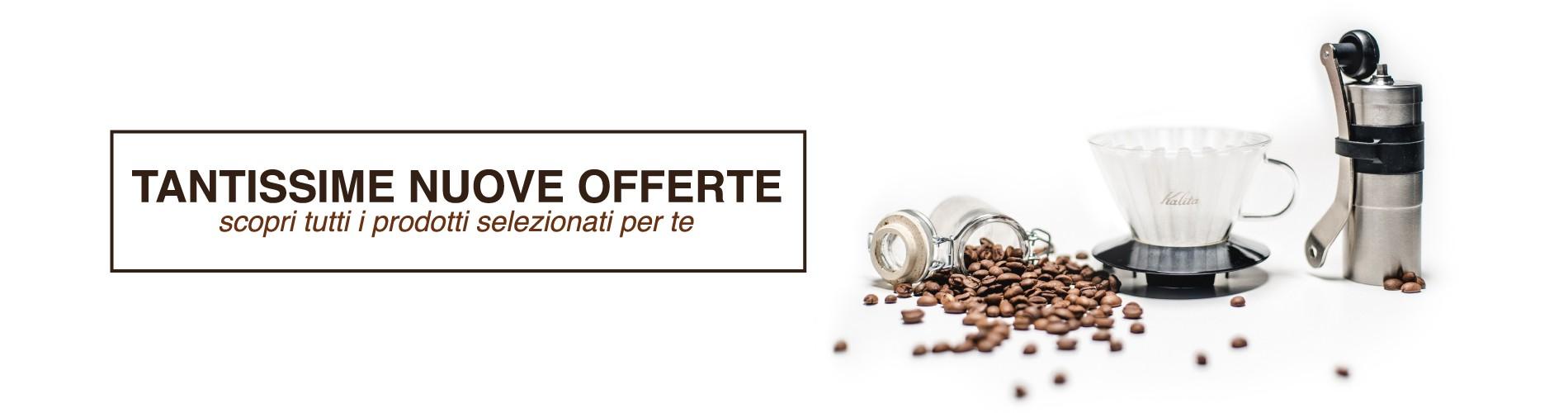 offerte-caffe